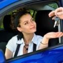 használtautó, cars, mercedes, audi, autókereskedés, használtautó, jofogás auto, eladó autók, autóbeszámítás, kecskemét