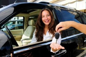autókereskedés, autófelvásárlás szeged, autófelvásárlás békéscsaba, autó hirdetés, autófelvásárlás kecskemét, autó felvásárlás
